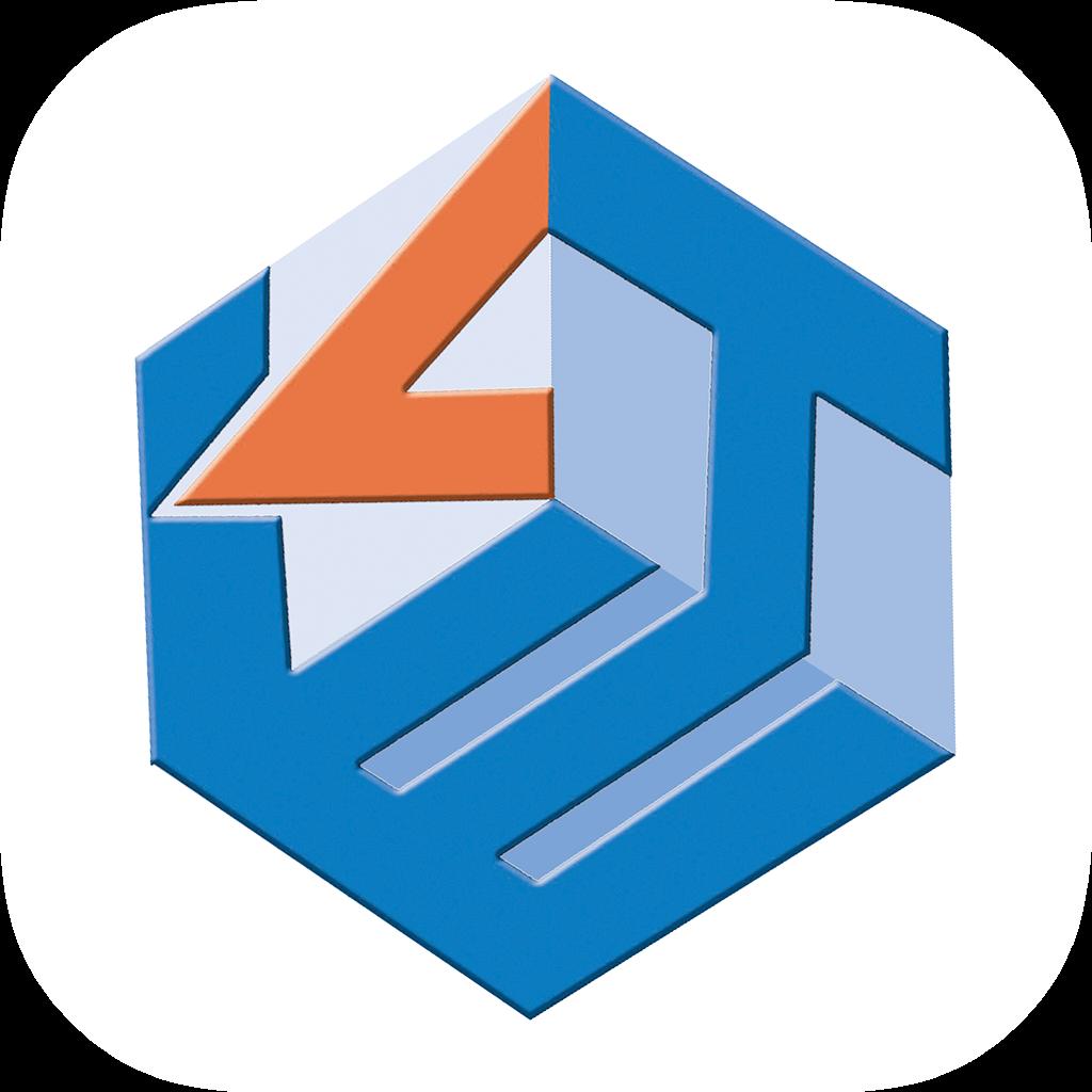 昆明教育台App最新版v3.1.0 安卓版
