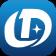 亮点特惠App最新版v3.0.9.5 安卓版