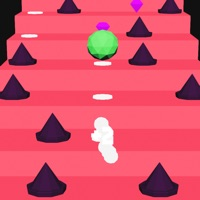 Jump Stages跳跃平台最新ios版v1.0 iPhone版