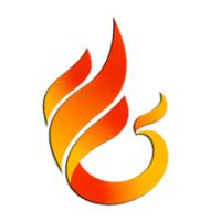 冀云磁县客户端v1.0.3 安卓版