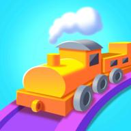 最佳列车Perfect Train最新版v1.0 安卓版