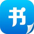 轻学阅读赚钱appv1.1 安卓版