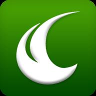 古黟云手机版v1.1.3 最新版