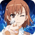 魔法禁书目录网易版v2.0.9 安卓版