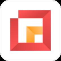 自贡网客户端v1.0.0 安卓版