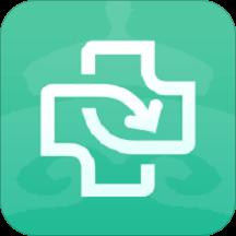 健康兴安官方版Appv1.0.20200418092228 安卓版