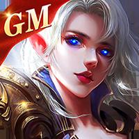 战鼓之魂GM版v7.1.1 免费版
