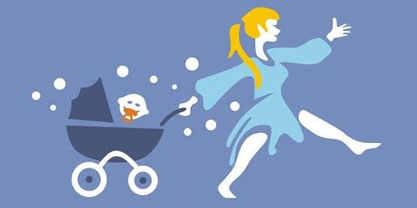 母婴购物软件