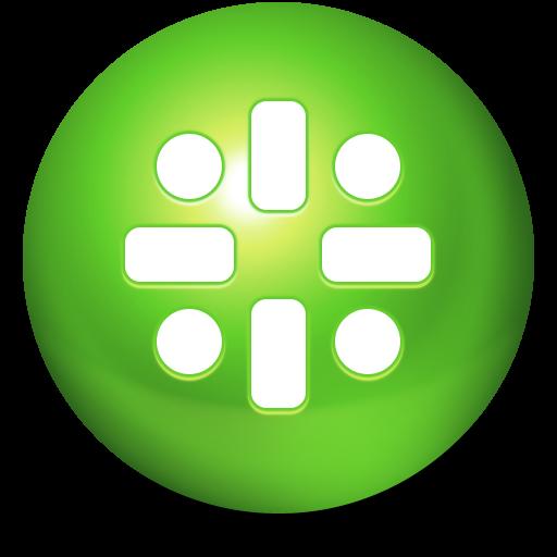 多开虚拟分身最新破解版v7.0.0 免费版