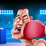 街头打架俱乐部手游最新版v1.0 官方版