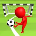 最佳球员3D手游最新版v1.06 安卓版