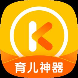 酷狗儿歌Appv1.0.0 安卓版
