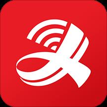 手机江西台客户端v2.10.26 最新版