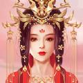 夫人妙妙哉手游安卓版v1.0 官方版