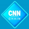CNN阅链赚钱appv1.1 安卓版
