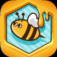 养蜂大师最新版v1.0.0 安卓版