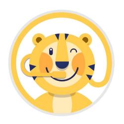 瑞虎教育在线手机版v1.0.0 安卓版