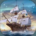 大航海之路无限金币版v1.1.24 修改版