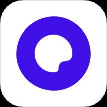 夸克浏览器国际版Appv3.8.5.129 最新版