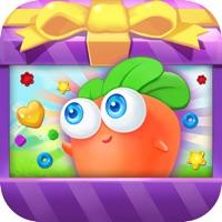 大龙保卫萝卜最新ios版v1.0 iPhone版