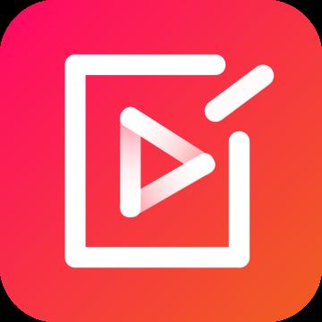 第一剪App安卓版v1.0.6 手机版
