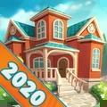 房屋设计师2020官方版v1.9 最新版