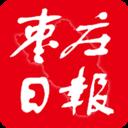枣庄日报最新版v1.2.2 安卓版