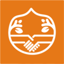 农拼团Appv1.0.0 安卓版