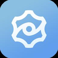 EYEUC论坛Appv1.1.1 最新版