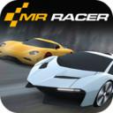 赛车手先生手游最新版v1.0.6 安卓版