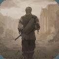荒野日记破解版v0.0.2.0 最新版