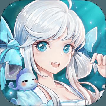 轩辕剑剑之源手游官方版v1.0 最新版
