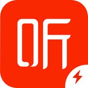 喜马拉雅极速版ios最新版v1.0.8 苹果版