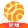 宁波银行ios版v6.1.2 苹果版