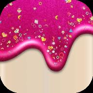 花式粘液创造安卓版v1.2.2 官方版