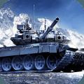 坦克精英官方版v1.0 最新版