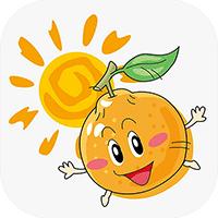 橙子儿歌手机版v1.2.10 安卓版