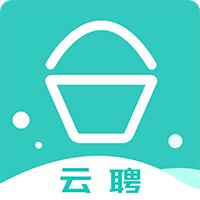 抖米云聘Appv1.0.0 手机版
