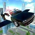 飞行警车模拟手游最新版v1.6