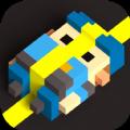 趣味搭桥达人手游最新版v2.0.2 安卓版