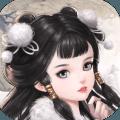 幻想江湖九游版v1.1.4 uc版