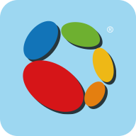 希望云教室App最新版v1.0.0.2 安卓版