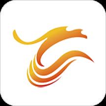 上善传媒安卓版v0.0.14 最新版