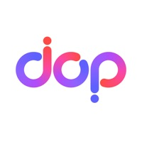 dop主题软件ios版v2.1.2 苹果版