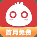知音漫客2020永久会员版v5.5.0 安卓版