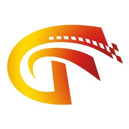 冀云馆陶Appv1.0.2 最新版