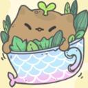 我的猫盆栽手游最新版v0.1.0 安卓版