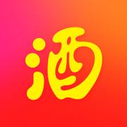 酒仙网ios客户端v8.6.6 苹果版