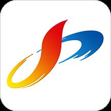 今日和平客户端v1.0.0 安卓版
