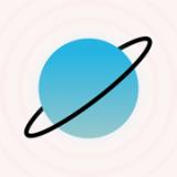 小宇宙播客App官方版v1.0.2 安卓版
